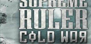 Supreme Ruler: Cold War. Видео #9