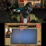 Скриншот Pet Zombies – Изображение 4