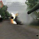 Скриншот Panzer Killer! – Изображение 5