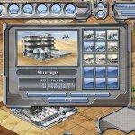 Скриншот Direct Hit: Missile War – Изображение 12