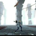 Скриншот Anima: Gate of Memories – Изображение 25