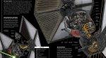 Энциклопедия «Пробуждения Силы» раскрывает секрет меча Кайло Рена - Изображение 10