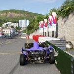 Скриншот Forza Motorsport 6: Apex – Изображение 7