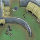Скриншот Velisia: A Traitor's Legacy