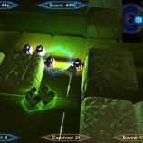 Скриншот Unlimited Escape
