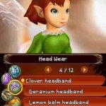 Скриншот Disney Fairies: Tinker Bell and the Lost Treasure – Изображение 28