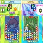 Скриншот Puyo Puyo!! 20th Anniversary – Изображение 3
