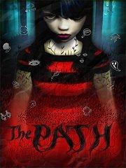 Обложка The Path
