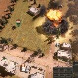 Скриншот Syrian Warfare