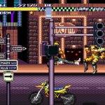 Скриншот Streets of Rage 3 – Изображение 16