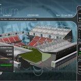 Скриншот Premier Manager (2010) – Изображение 2