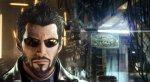 Square Enix вскоре анонсирует Deus Ex: Mankind Divided - Изображение 6