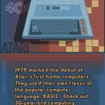 Скриншот Atari's Greatest Hits: Volume 2 – Изображение 2