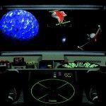 Скриншот Star Trek: Starfleet Academy – Изображение 10