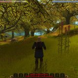 Скриншот Era