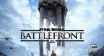 Star Wars: Battlefront. Стандартное издание — 1999, подарочное — 2499. - Изображение 1
