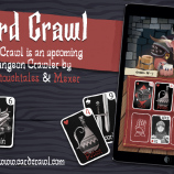 Скриншот Card Crawl