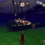 Скриншот Sorcerer's Apprentice