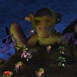 Скриншот Puzzling Paws – Изображение 3