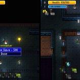 Скриншот Streets of Rogue – Изображение 1