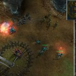 Скриншот Arena Wars – Изображение 56