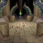 Скриншот Remnant Knights – Изображение 4