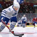 Скриншот NHL 06 – Изображение 28