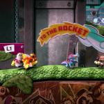 Скриншот LittleBigPlanet 3 – Изображение 28