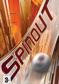 Обложка Spinout