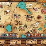 Скриншот Fantasy Conflict – Изображение 2