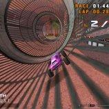 Скриншот Stunt Cars