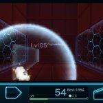 Скриншот Laser Room – Изображение 12