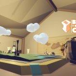Скриншот Beyond the City VR – Изображение 8