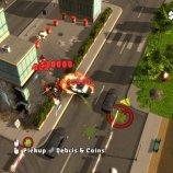 Скриншот Demolition Inc.