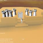 Скриншот Sands of Osiris – Изображение 2