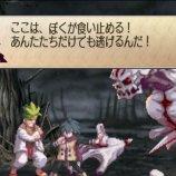 Скриншот Phantom Brave: We Meet Again – Изображение 1