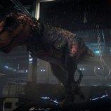 Скриншот Primal Carnage: Genesis