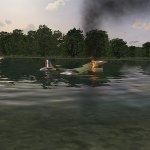 Скриншот Rise of Flight – Изображение 7