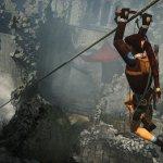 Скриншот Rise of the Tomb Raider: 20 Year Celebration – Изображение 25
