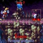 Скриншот Rayman Gold – Изображение 3