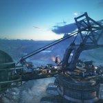 Скриншот Call of Duty: Ghosts - Devastation – Изображение 4