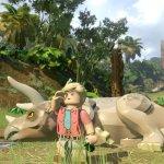 Скриншот LEGO Jurassic World – Изображение 3
