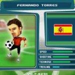 Скриншот Fab 5 Soccer – Изображение 8