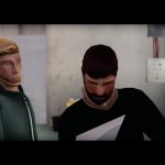 Скриншот The Horror at MS Aurora – Изображение 9