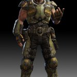 Скриншот Gears of War: Judgment – Изображение 59