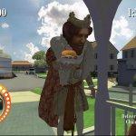 Скриншот Sneak King – Изображение 2