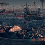 Скриншот Total War: Rome II - Pirates and Raiders – Изображение 2