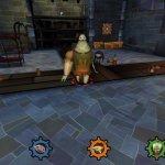 Скриншот Igor: The Game – Изображение 6
