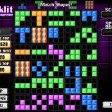 Скриншот Trinklit Supreme