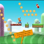 Скриншот Default Dan – Изображение 1